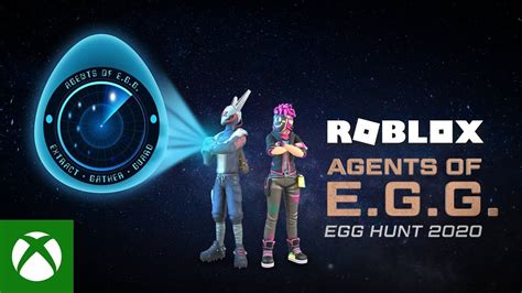 play roblox vr  ps builders club cost