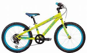 Cube Kinderfahrrad 12 Zoll : kinderfahrrad kaufen von 12 bis 24 zoll fahrrad xxl ~ Jslefanu.com Haus und Dekorationen