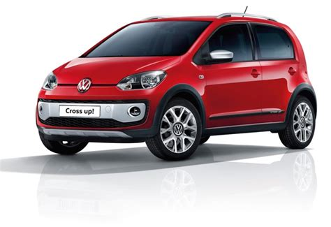 vw s up now available with two doors in sa prices details wheels24