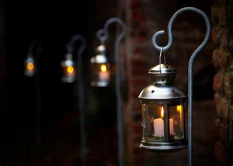 outdoor candle lanterns hanging outdoor candle lanterns lovetoknow