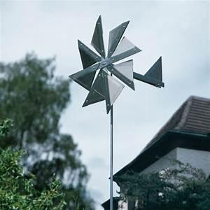 ideen aus alferr profilen zum thema sport und spiel With französischer balkon mit garten windrad