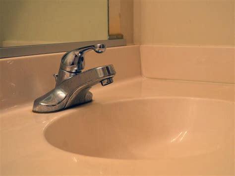 kitchen faucet extender tub spout extender bathtub faucet extender unique