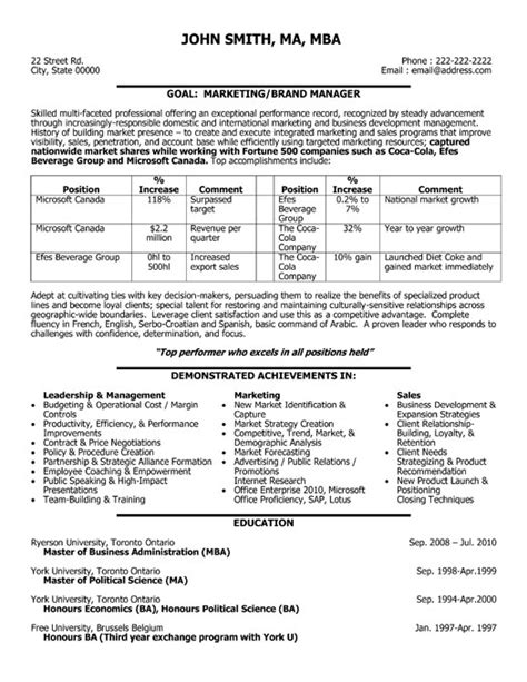 Resume For Inside Sales Executive by Inside Territory Manager Resume Template Premium Resume