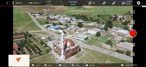 fimi drone tuerkce home facebook