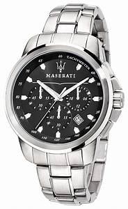 Günstig Uhren Kaufen : maserati uhren g nstig kaufen uhrcenter armbanduhren shop ~ Eleganceandgraceweddings.com Haus und Dekorationen