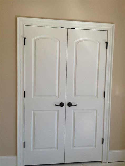 closet doors for guest bedroom details lighting