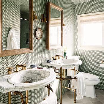bathroom shelving contemporary bathroom