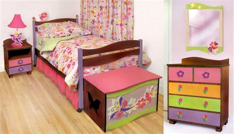 Bedroom Sets For Teenagers by Best Bedroom Sets For Teenagers Ebay