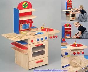 Spielküche Zubehör Holz : kinderk che aus holz zubeh r kinder k che spielk che k chencenter neu ebay ~ Orissabook.com Haus und Dekorationen