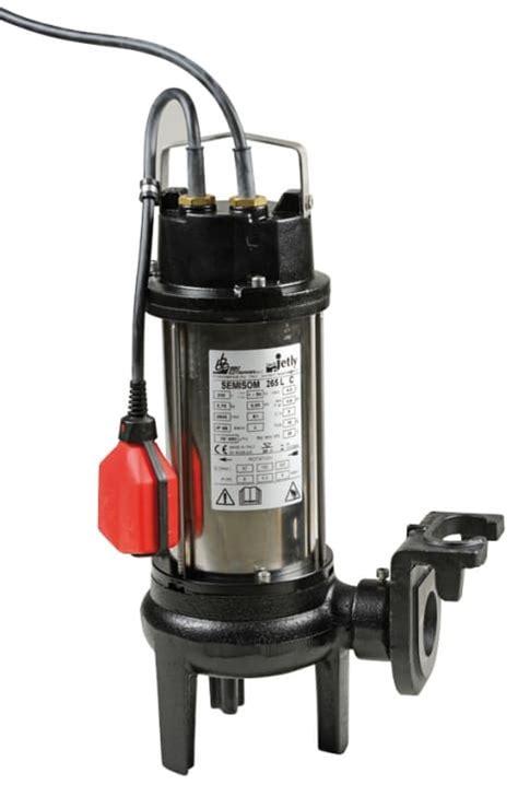 pompe de relevage pour l 233 vacuation des eaux pluviales