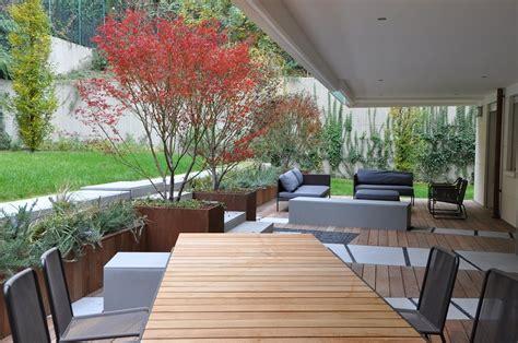 giardino in terrazza giardino in terrazza xi68 187 regardsdefemmes