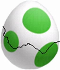 New Super Luigi U   Yoshi Wiki   Fandom powered by Wikia