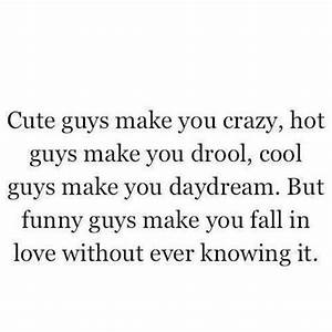 #truth #boys #quote Funny boys!! Boys that can make you ...