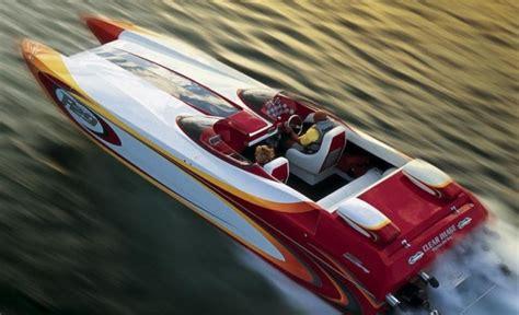 Best Beginner Boat To Buy by 20 Best Beginner Water Craft Images On Water