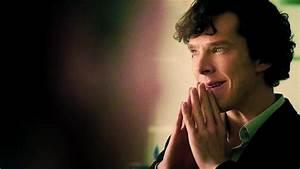 BBC Sherlock Fan Forum - Serving Sherlockians since ...