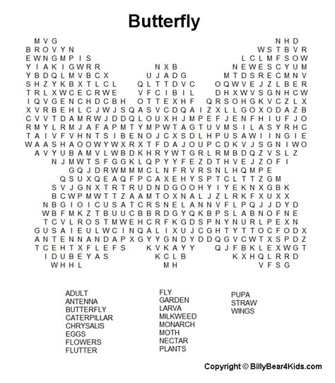 large print word search puzzles butterfly2 gif 32679