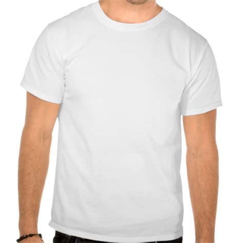 three legged stool meaning test card t shirt tv pattern camiseta zazzle