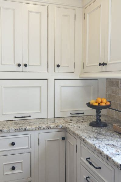 kitchen cabinets suppliers warm and inviting traditional kitchen boston by 3255