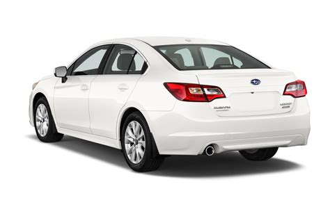 subaru legacy 2017 subaru legacy reviews and rating motor trend