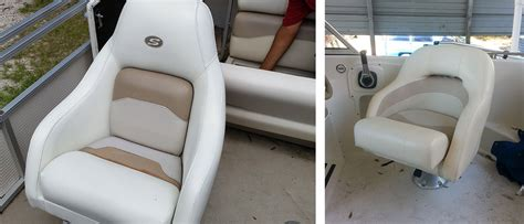 Car Trim Upholstery by Home Ta Upholstery Headliners And Convertible Tops