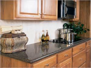 Kitchen Backsplash Ideas With Oak Cabinets Kitchen Kitchen Backsplash Ideas With Oak Cabinets Cabin Contemporary Compact