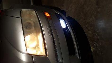 2004 audi a8l d3 headl bulb changing help audiforums