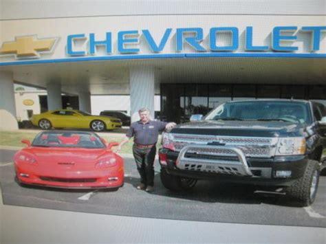 Jones Chevrolet Lexington  Lexington, Tn 38351 Car