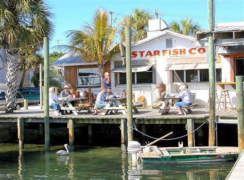 florida cortez anna maria island starfish beach fl company fish flickr restaurants restaurant sarasota dock ave star boat 46th location