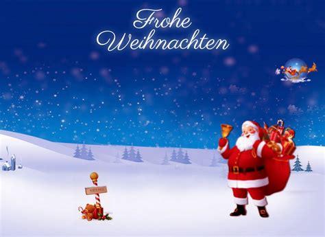 Bilder Kostenlos Downloaden Weihnachten.Frohe Weihnachten Kostenlos Downloaden Kulphoterni