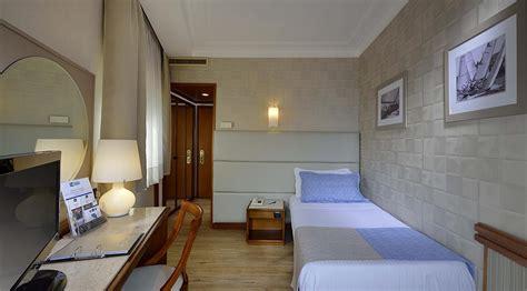 best western paradiso napoli best western hotel paradiso