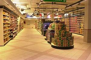 Auchan Val D Europe Horaire : 7 et 8 ~ Dailycaller-alerts.com Idées de Décoration