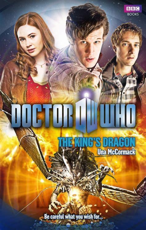 Tardis Point News (whoviavortex) Doctor Who 2010 July Books