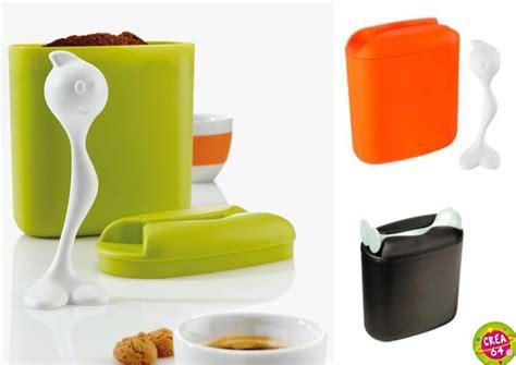 objet cuisine objet deco cuisine