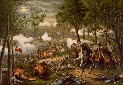 confederacy defeated history today
