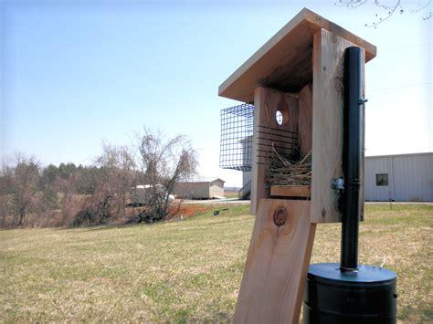 gilbertson bird house plans plans diy