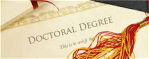 15 Accredited Online Special Education Doctoral Degree. Business Management Applications. Refinance Education Loans 401k Life Insurance. Ecu Admissions Deadlines Online Share Brokers. Degree In Marketing Salary Www Helpdesk Com. Solarwinds Active Directory Audit. Employment Agency Hialeah O Balance Transfers. Stock Market Index Fund Uverse Special Offers. Inexpensive Self Publishing Us Market Trends