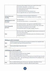 Guide for Writing Business Emails (Hung M. Nguyen)