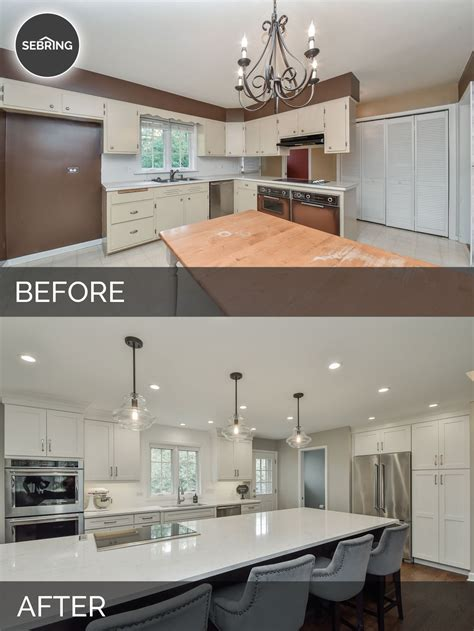 dale traceys kitchen   pictures home