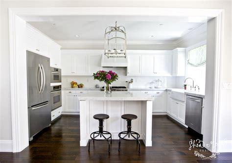 u shaped kitchen layout with island u shape kitchen with island design ideas