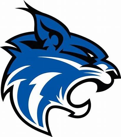 Mascot Clipart Wildcats Wildcat Sonic Clip Locker