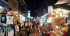 Shopping in Koh Samui, Thailand  Shopping