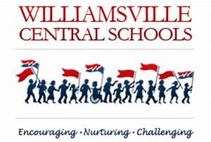 Williamsville School Board candidates to hold forum - All ...