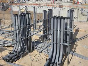 Electrical Underground And Above Ground