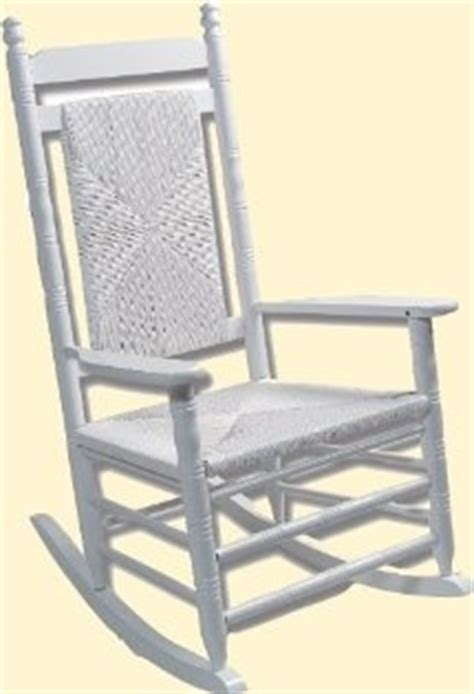 pink rocking chair cracker barrel 17 best images about quot rock me gently quot on