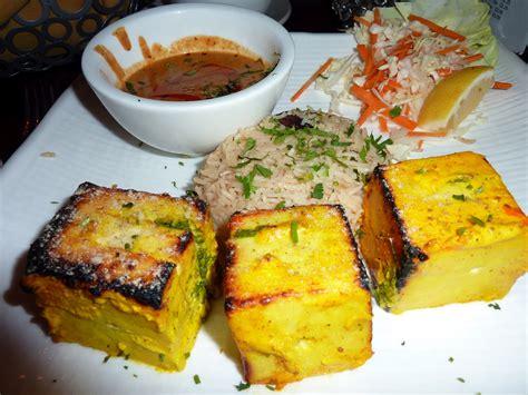 delhi cuisine delhi dining
