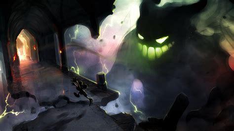 Epic Games Logo Wallpapers - Wallpaper Cave