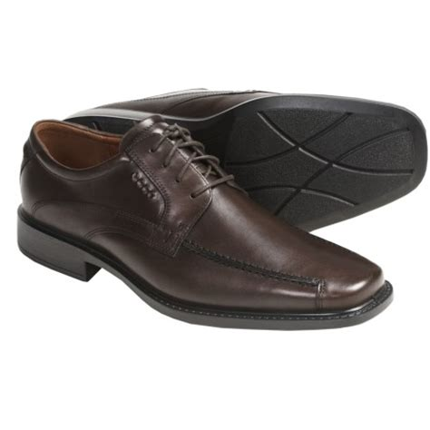 comfortable dress shoes for most comfortable dress shoe i ve worn review of ecco