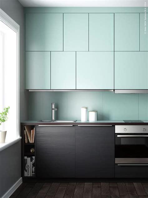 ikea furniture kitchen ikea modern kitchen kitchen ideas mint