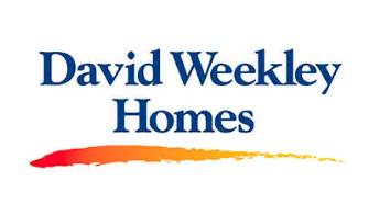 custom home builder floor plans david weekley homes homes for sale charleston sc