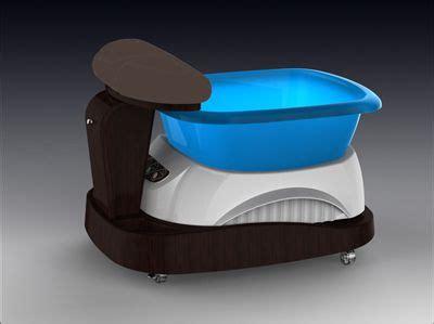 meer dan 1000 idee 235 n portable spa op
